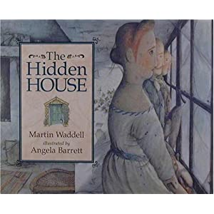 1000 images about artist angela barrett on pinterest anna karenina anne frank and beauty - The beauty of an abandoned house the art behind the crisis ...