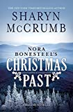 Nora Bonesteels Christmas Past: A Ballad Novella