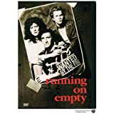 Running On Empty [DVD]by Christine Lahti