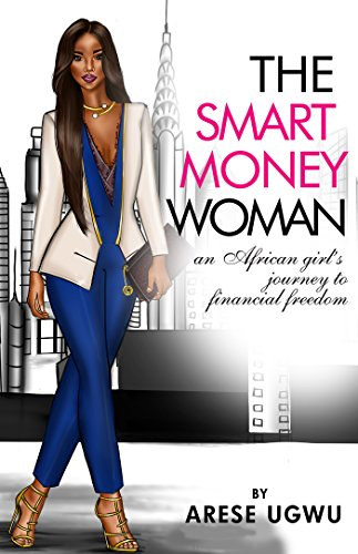 the-smart-money-woman