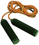 Proline Fitness TA7807 Skipping Rope