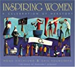 Inspiring Women: Celebration of Herstory