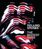 Rolling Stones Biggest Bang