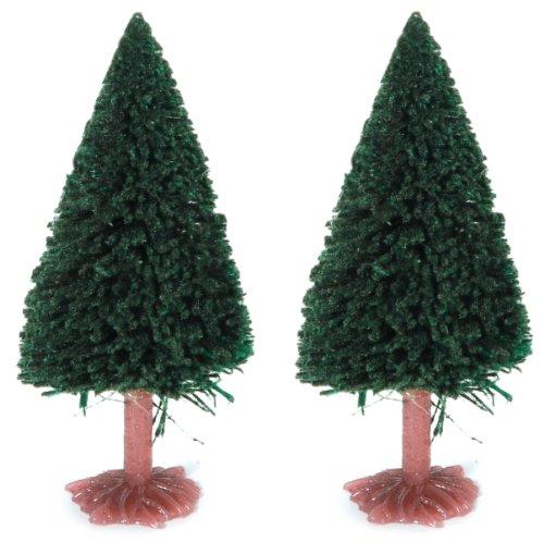 darice-diorama-tree-325-inch-2-pack