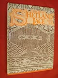Read The Art of Shetland Lace on-line