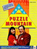 img - for Countdown Puzzle Mountain book / textbook / text book
