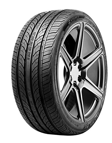 antares-ingens-a1-all-season-radial-tire-245-40r17-95w