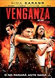 Venganza (In the blood) [DVD]