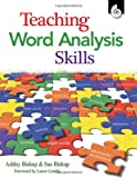 img - for Teaching Word Analysis Skills book / textbook / text book