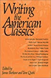 Writing the American Classics