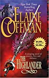 The Highlander (Mira Historical Romance) (0778323919) by Coffman, Elaine