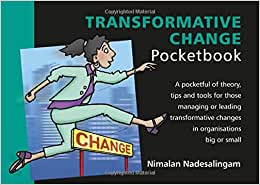 Transformative Change Pocketbook