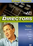echange, troc The Directors - Sydney Pollack [Import USA Zone 1]