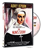 The Nun's Story [Import]