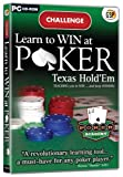 Cheapest Challenge How To Win At Poker on PC