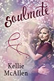 Soulmate (Contemporary Teen Paranormal Romance Series) (The Soulmate Series: Paranormal Teen Romance Novels Book 1)