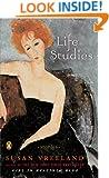Life Studies: Stories
