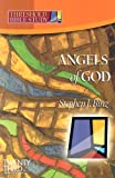 Angels of God (Threshold Bible Study)
