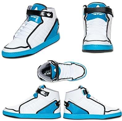 Men's adidas Originals AR 3.0 Casual Shoes athletic sneakers white (11)