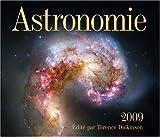 echange, troc - - Astronomie 2009