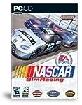 NASCAR Sim Racing