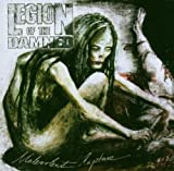 Legion of the Damned Malevolent Rapture [CD + DVD]
