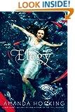 Elegy (A Watersong Novel)
