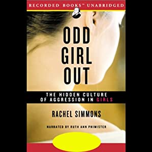 Odd Girl Out | [Rachel Simmons]