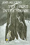 The Ghost in the Mirror (0803713703) by John Bellairs