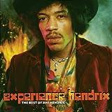 Experience Hendrix: The Best of Jimi Hendrix by Jimi Hendrix (1997-09-23)