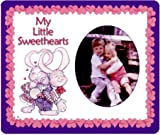 My Little Sweethearts Valentine Magnet Photo Frame Gift