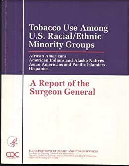 An introduction to the minority group of african americans in the united states