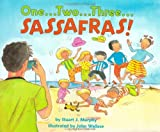 One...Two...Three...Sassafras! (MathStart 1)