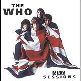 Bbc Sessions [Vinyl]