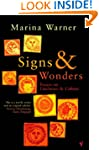 Signs & Wonders: Essays on Literature...