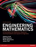 img - for Engineering Mathematics book / textbook / text book