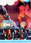Norah Jones and the Handsome Band: Li...