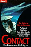 Contact (3426607654) by Sagan, Carl
