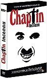 Chaplin Inconnu [2 DVD]