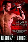 Kiss of Darkness