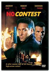 No Contest