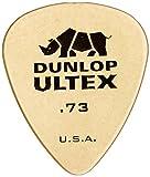 Jim Dunlop Ultex Standard / 6-Pack.73mm