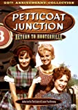 Petticoat Junction: Return to Hooterville