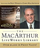 The MacArthur LifeWorks Library 1.0 (0785250182) by MacArthur, John