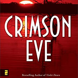 Crimson Eve Audiobook