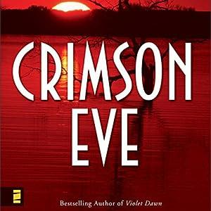 Crimson Eve Hörbuch