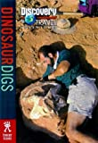 Dinosaur Digs (Discovery Travel Adventures)