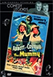 Abbott & Costello Meet the Mummy (Bil...