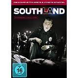 Southland - Die komplette