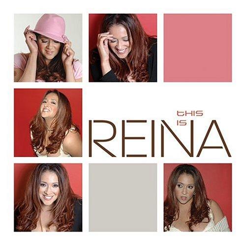 Reina - Find Another Woman Lyrics - Zortam Music
